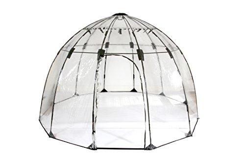 Tierra Garden 50-2510 Haxnicks Garden Sunbubble...