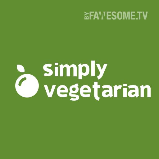Simply Vegetarian