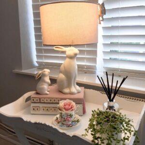 Rabbit Decorative Accessories