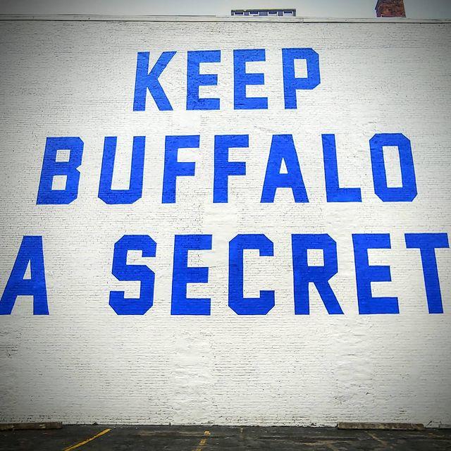 buffalo bills logo svg free