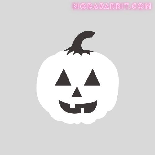 halloween crafts using cotton balls