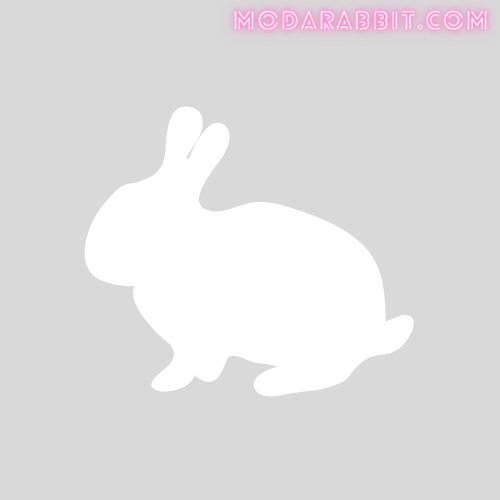 bunny crafts with cotton balls