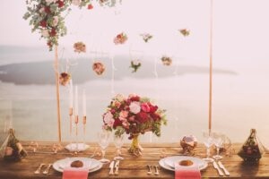 Top 7 Best Personalized Cups for Wedding