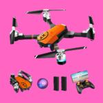 10 BEST Quad Air Drone Amazon