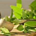 How to cleanse your home without sage